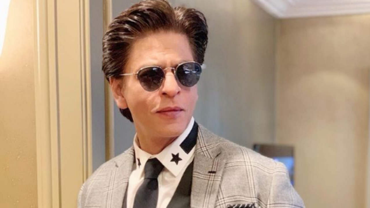 29-YEARS-OF-SRK-IN-BOLLYWOOD