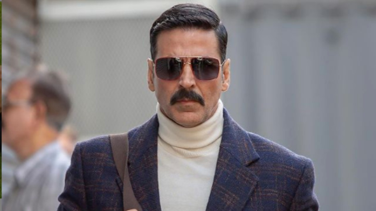Akshay-Kumar-schedules-Bell Bottom-movie-release-for-his-lucky-day
