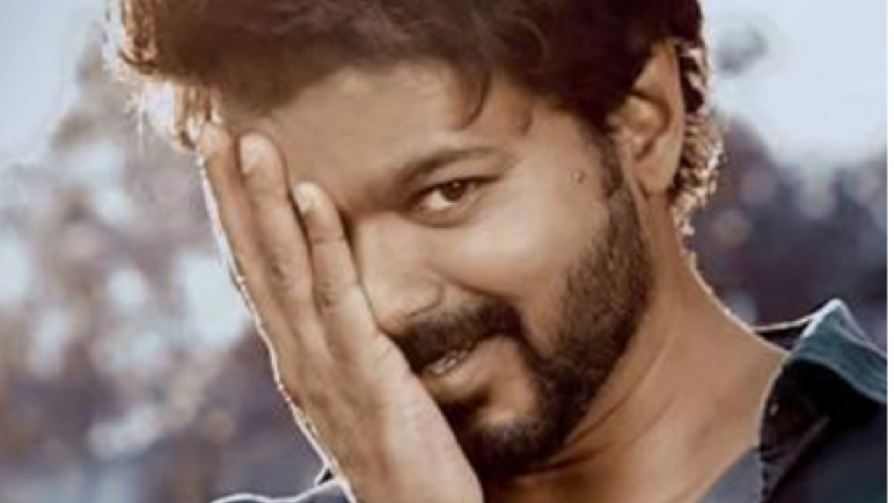 Thalapathy-Vijay's-Twitter-Space-becomes-India's-1