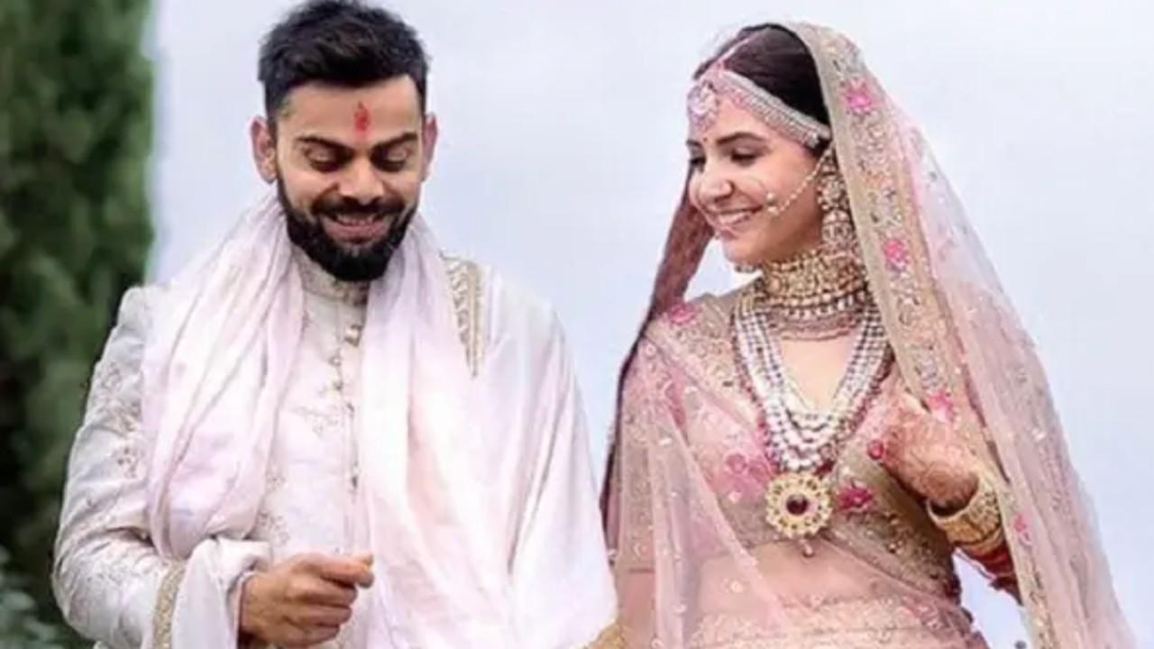 anushka-sharma-virat-kohli-wedding