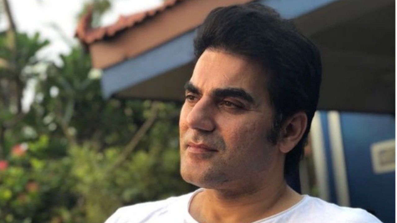 ARBAAZ-KHAN-AND-THE-PRESSURE-OF-BEING-A-SUPERSTAR-BROTHER