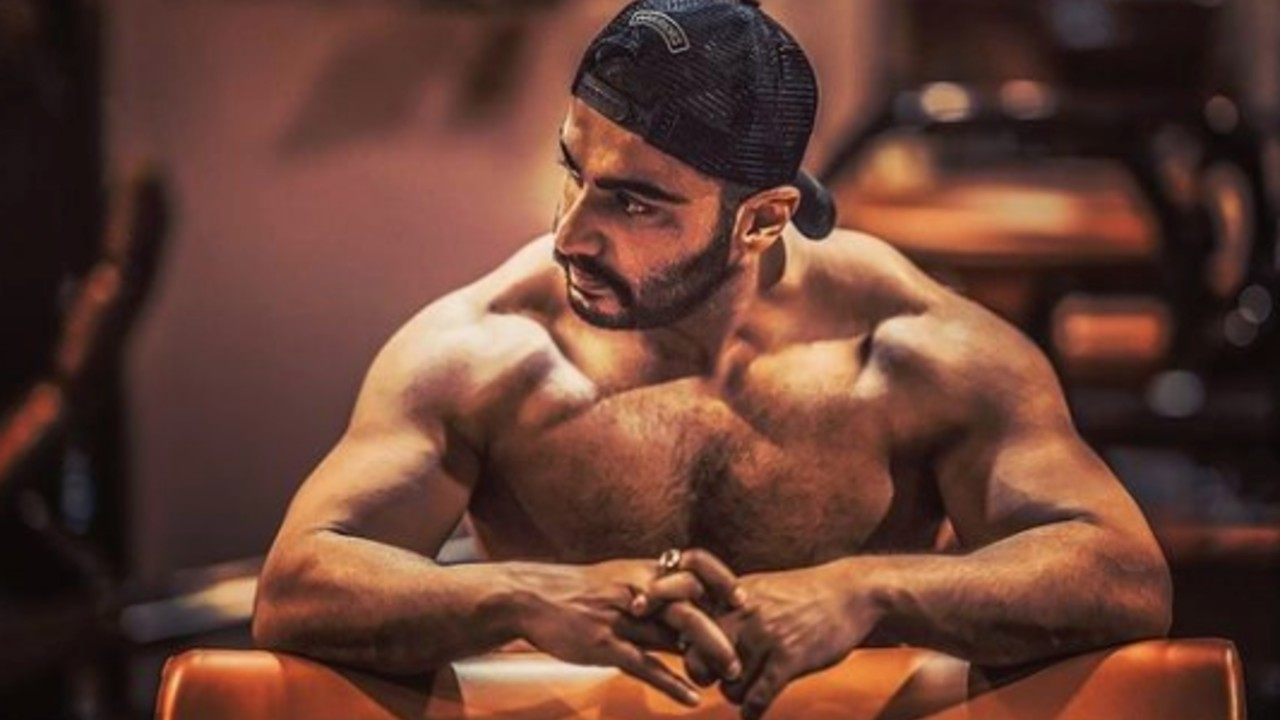 Arjun-Kapoor-from-fat-to-fit
