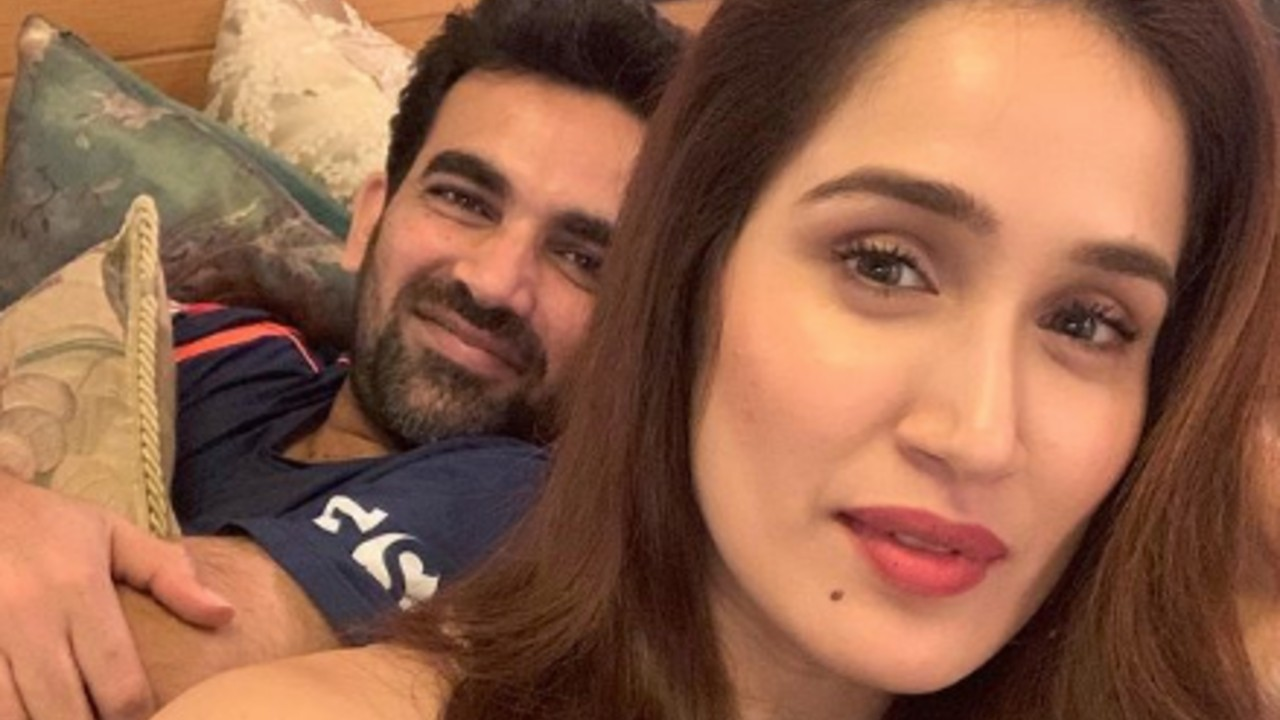 CRICKET-IDOLS-WHO-HAVE-MARRIED-OFF-THEIR-RELIGIONS