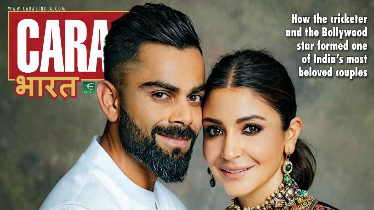 Caras-India-Virat-Anushka-ed2