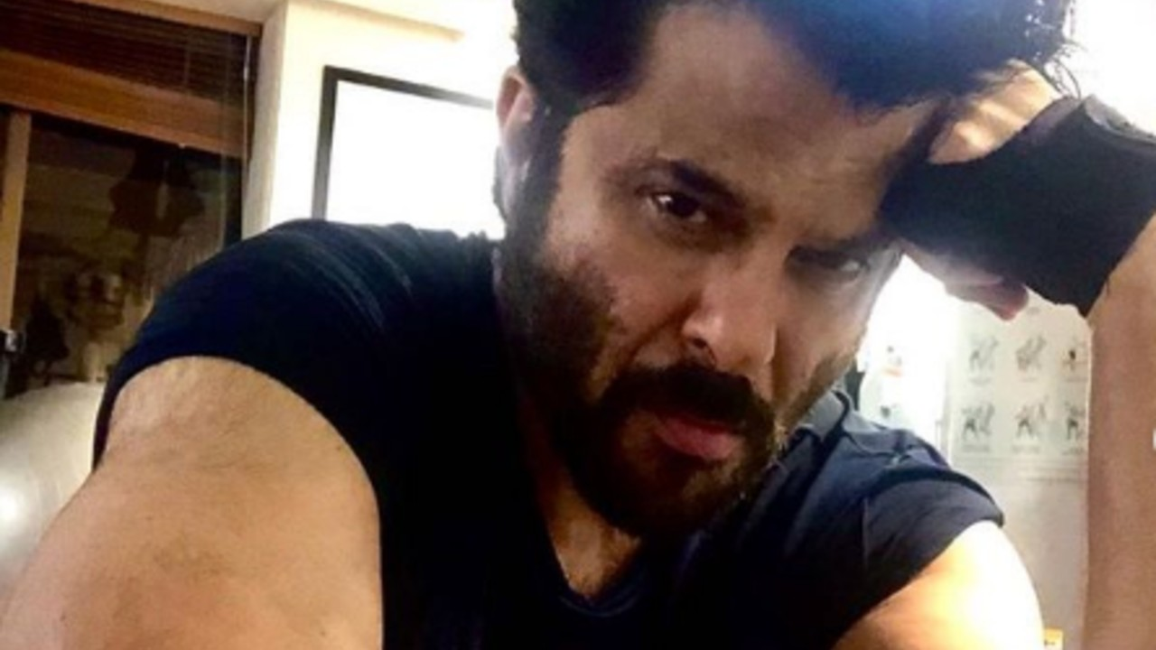 INDIAN-ATHLETES-INSPIRE-ANIL-KAPOOR