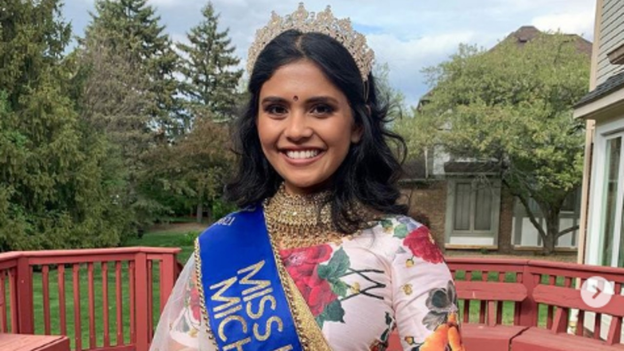 VAIDEHI-DONGRE-IS-MISS-INDIA-USA-2021