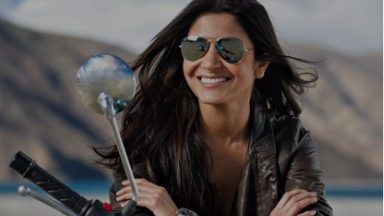 5-Actresses-Who-Rode-a-Bike-for-Their-Rol