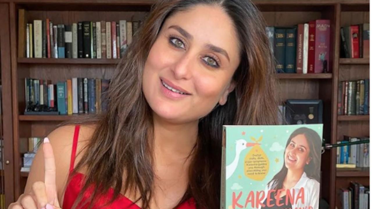 Kareena-Kapoors-Pregnancy-Revelations