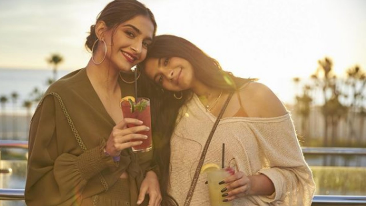The-Most-Stylish-Bollywood-Sibling-Duos
