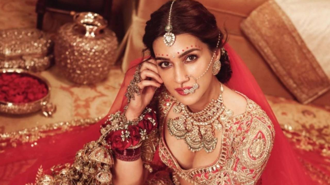 india-couture-week-bridal-attire