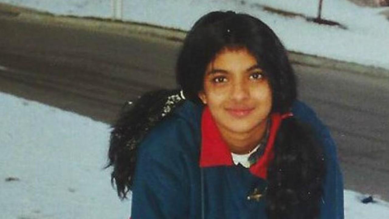 Priyanka-chopra-teenager