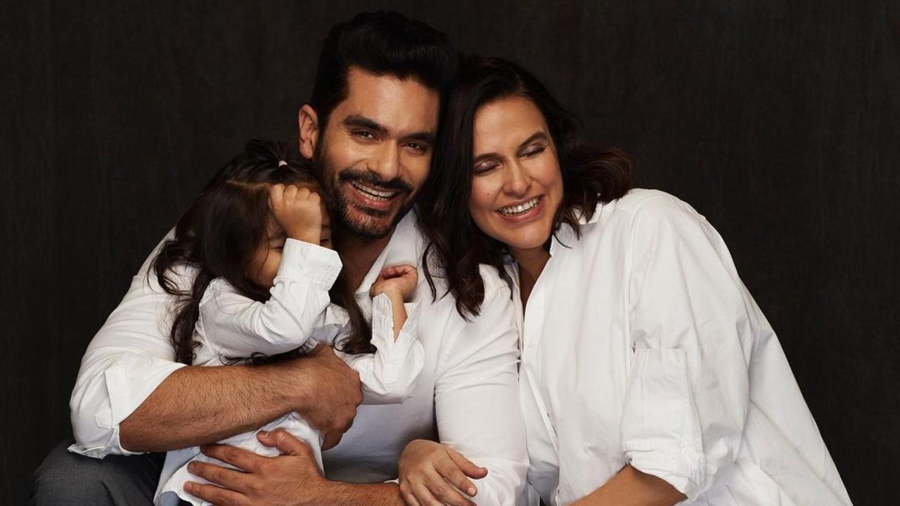 Angad-Bedi-and-Neha-Dhupia-Are-Parents-Again