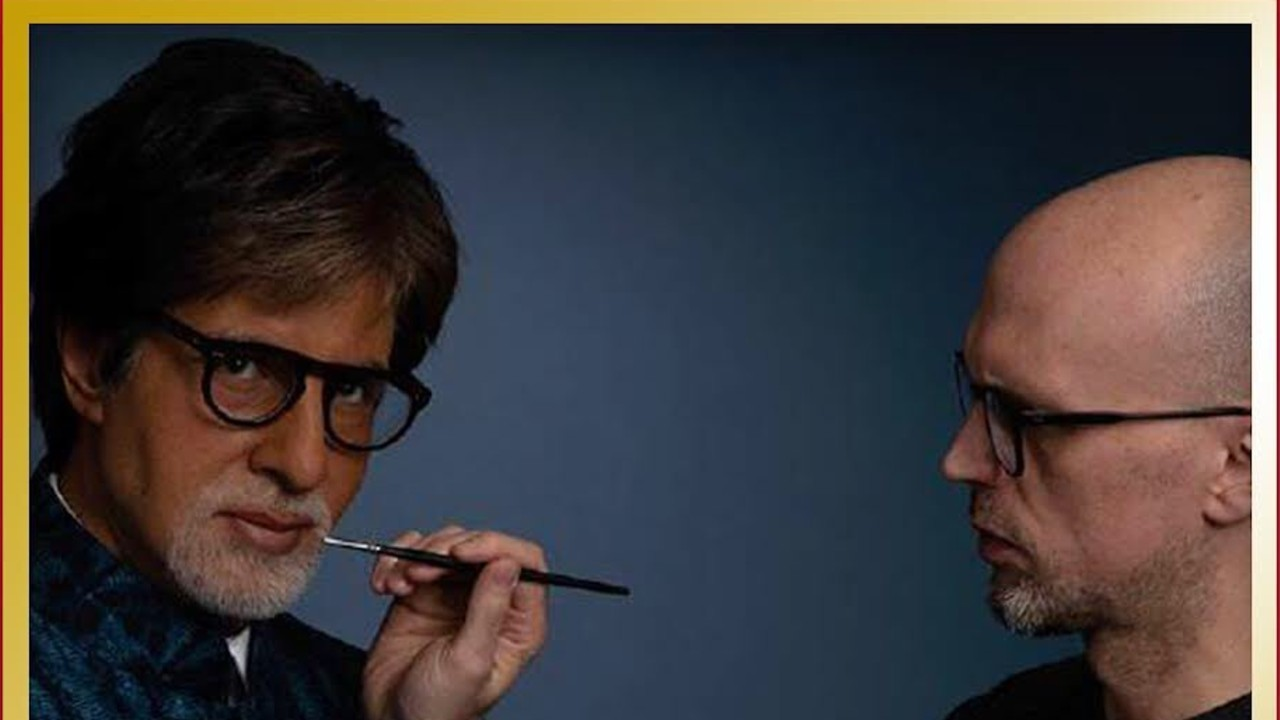 Check-All-Bollywood-Stars-Featured-at-Madame-Tussauds-Dubai