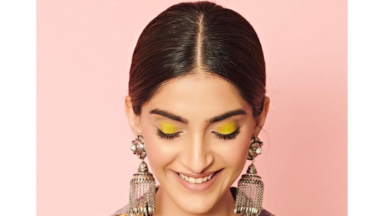 celebrities-eyeliner